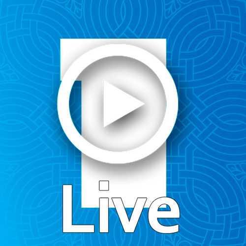 Смотреть канал H1 online. Прямой эфир первого канала Армении H1 в HD