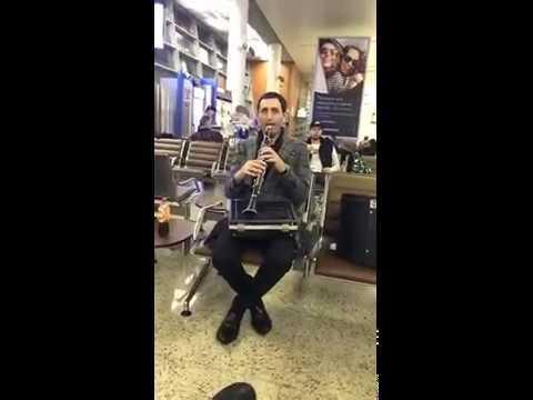 Гей видео армяне