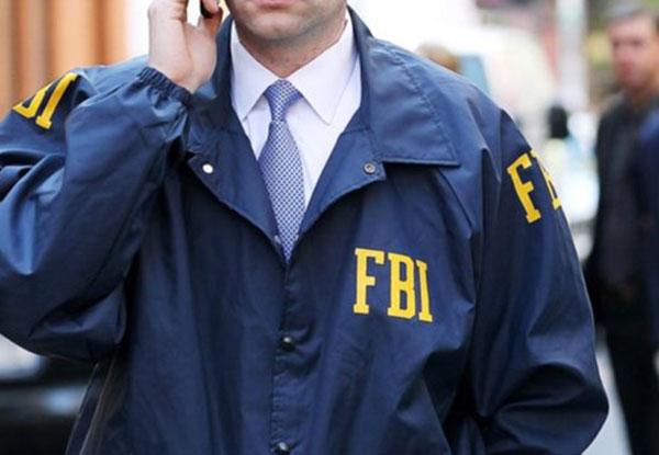 Сотрудника ФБР подозревали  вподделке документа ослежке заштабом Трампа