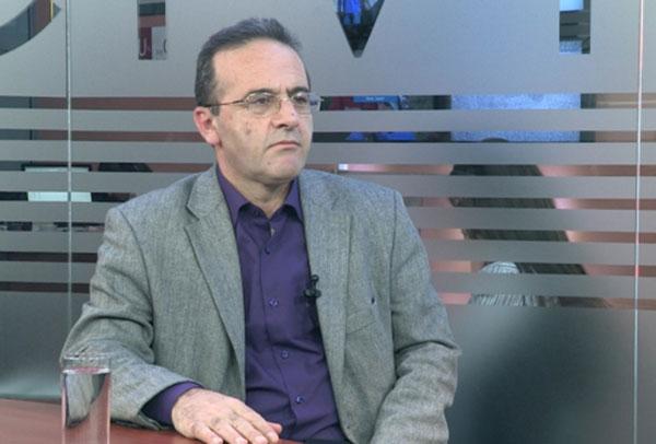 В условиях коронавируса зависимость граждан Армении от работодателей доходит до степени раб-хозяин